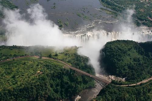 amazing places bungee around jump jumping zambia falls worlds ft victoria bridge enjoy graskop gorge