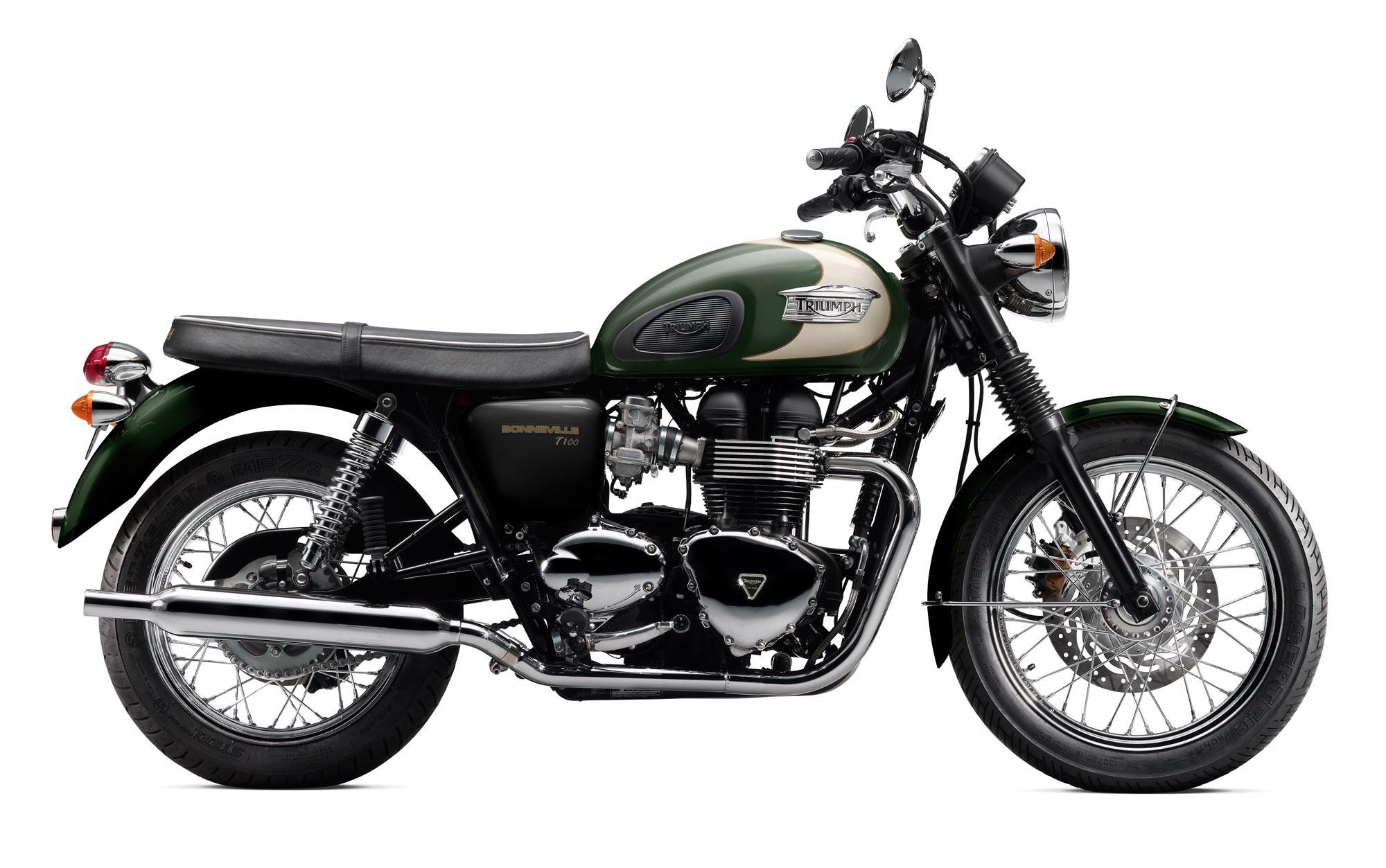 Best Starter Bikes >> 10 Great Beginner Motorcycles To Get You Started Adventure Seeker