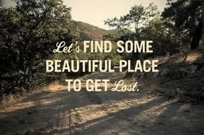 Quotes On Adventure New Photos The 80 Best Adventure Quotes Photos I've Ever Seen