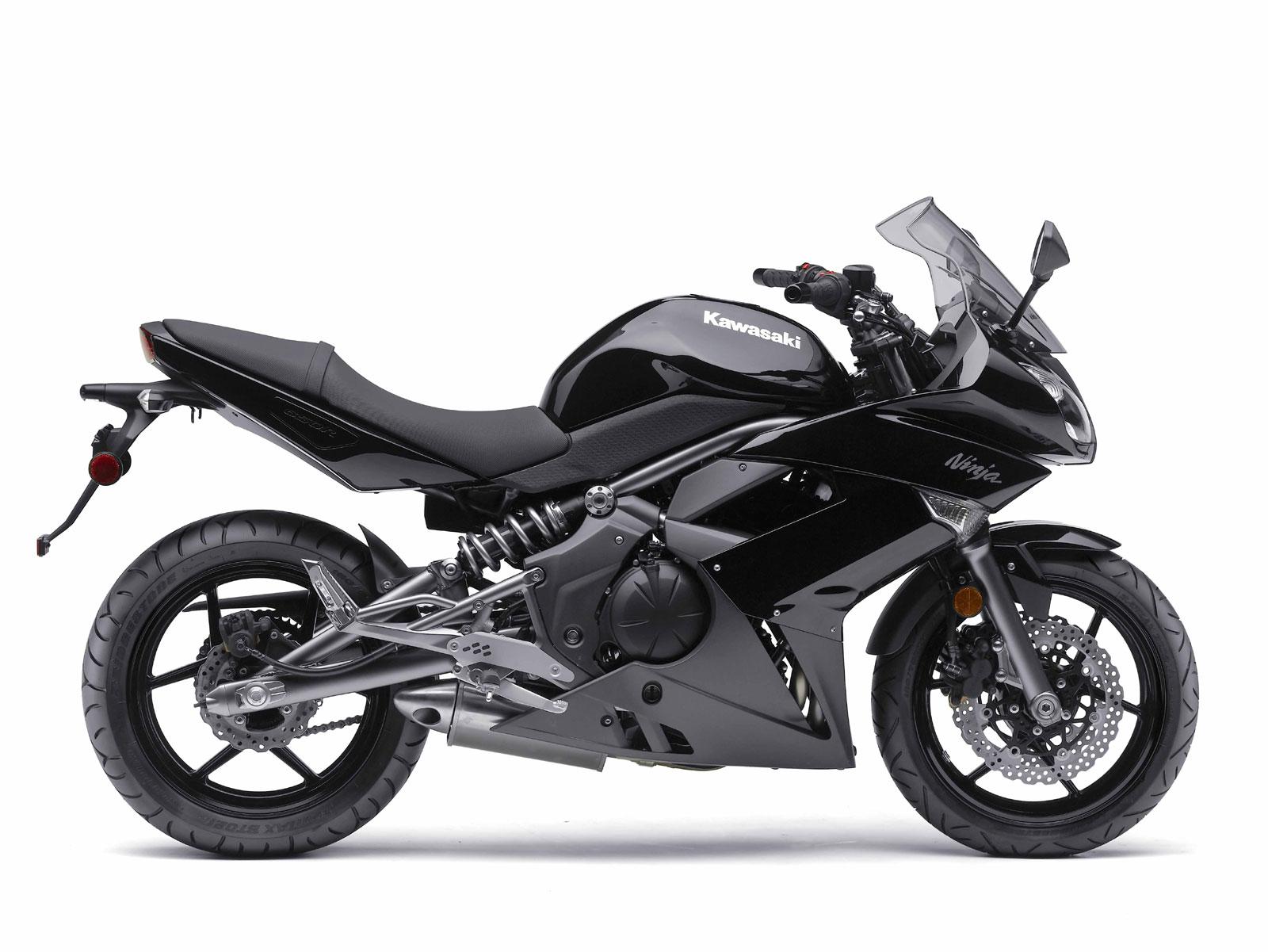 10 great beginner motorcycles to get you started – adventure seeker
