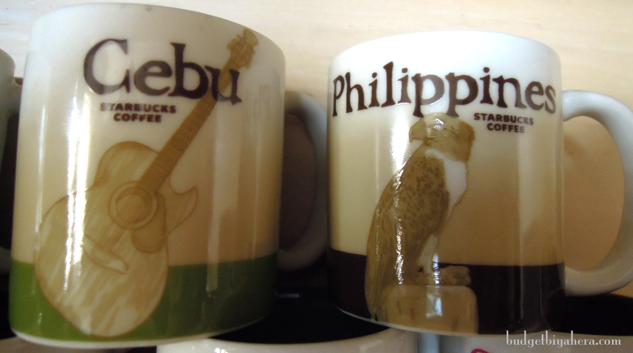 CEBU_Philippines