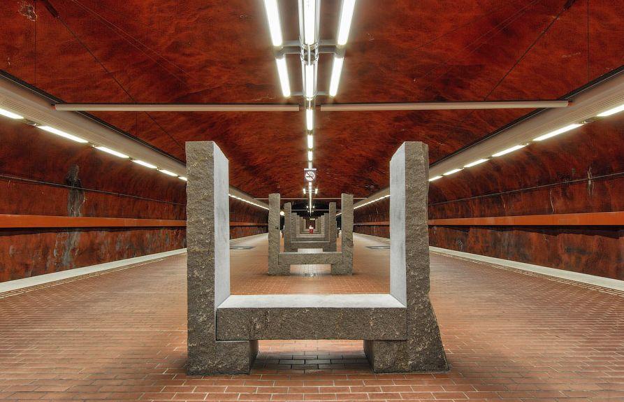 subway28
