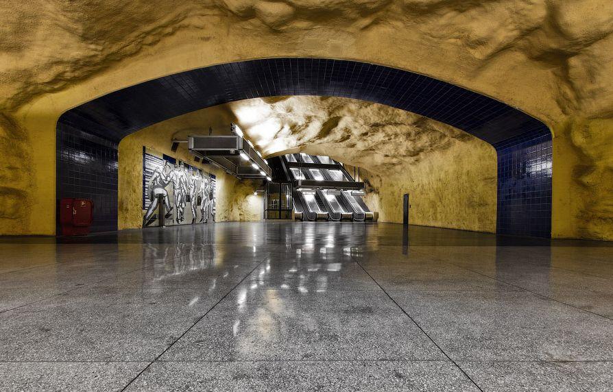 subway39