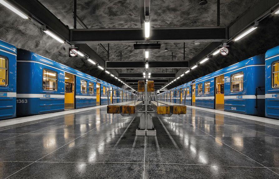 subway43