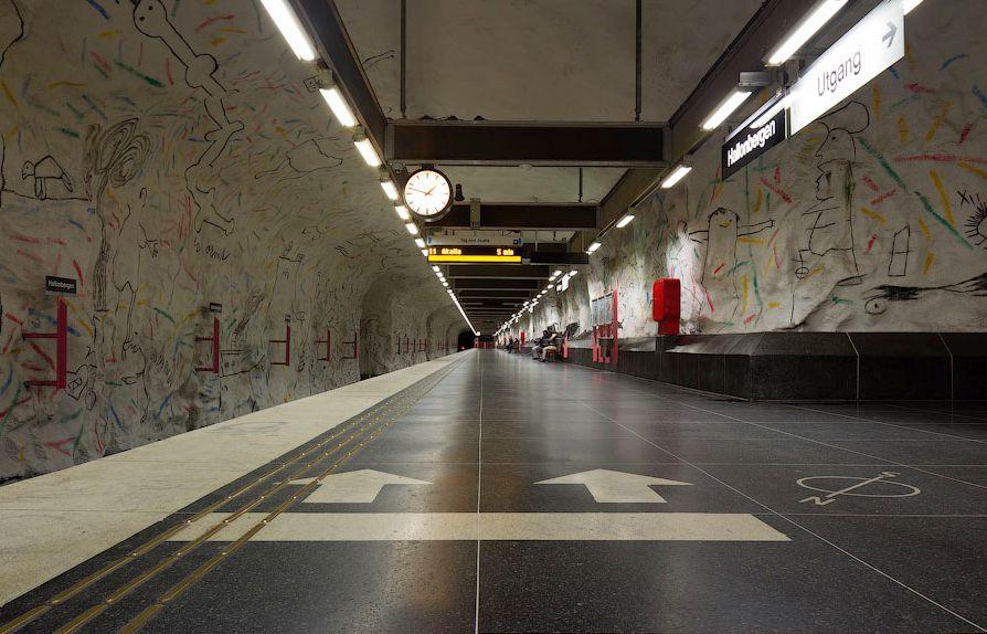 subway44