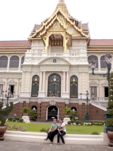 Grand Palace_2