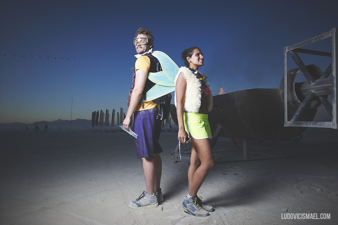 burning man portraits 27