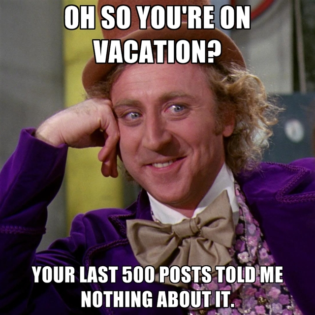 33 Most Hilarious Travel Related Memes Adventure Seeker