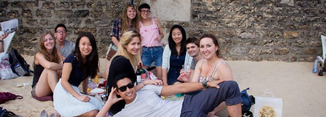 Top 10 Tips for Parisian Life