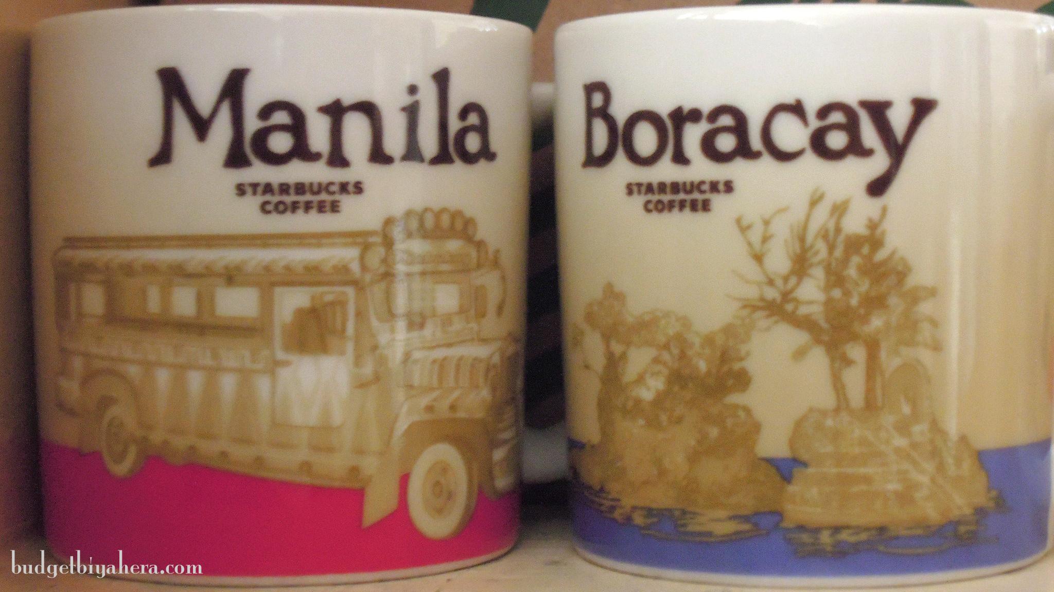 MNL_Boracay