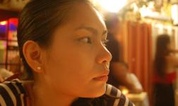 Mylene Flores