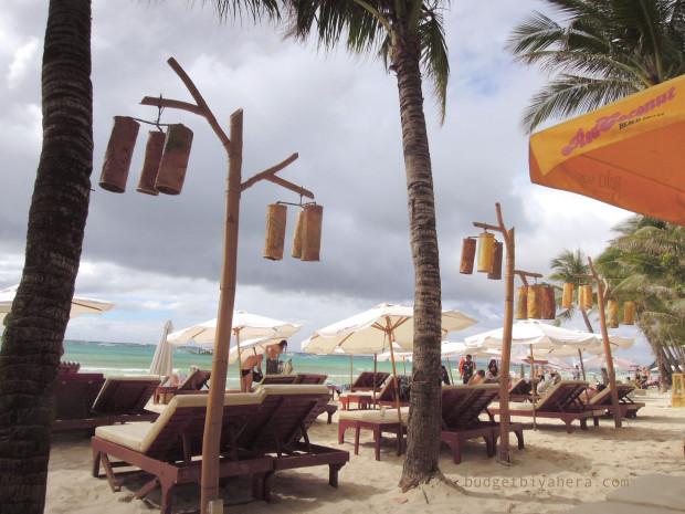Beachfront 3