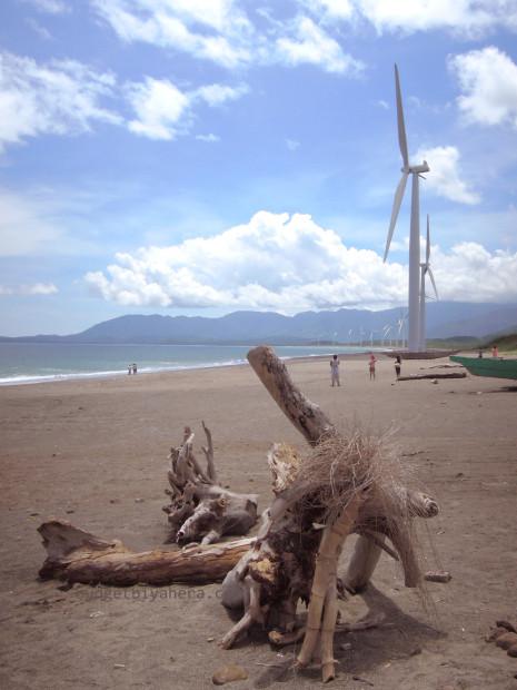 Bangui_WindFarm